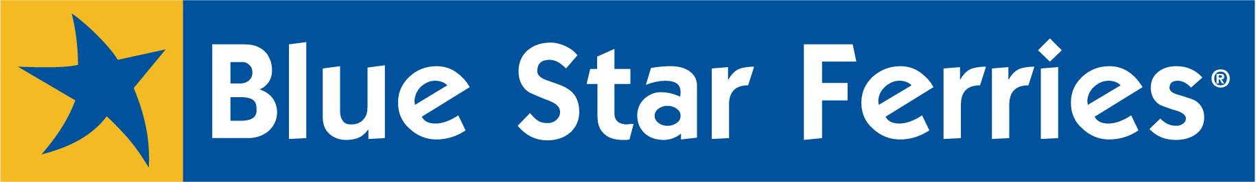 Lascaris Logo
